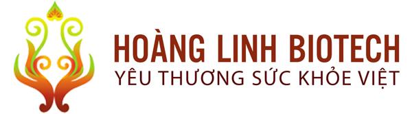 Công Ty TNHH Hoàng Linh Biotech